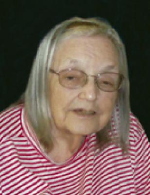 Esther E. Sisson