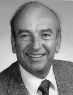 Richard C. Bellows