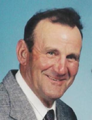Herbert M. Peterman