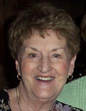 Photo of Mari Mazur