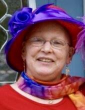 "Elizabeth ""Lizzie"" Bazzano Obituary"