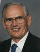Donald  A. Russell