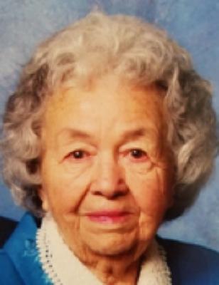 Rafaelita Santistevan