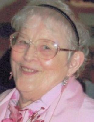 Margaret B. Kryston