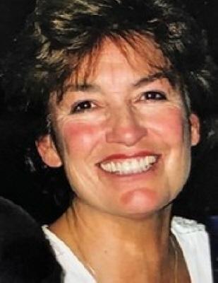 Valerie Loraine Hamilton