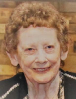 Mary Ann Gusek