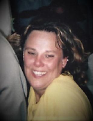 Sarah D Kennedy