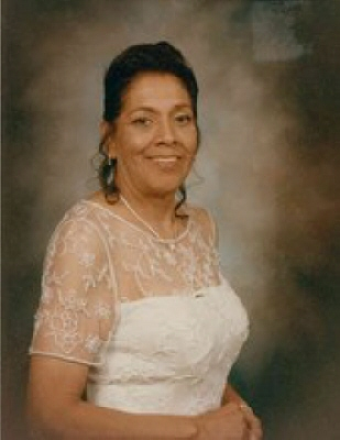 Mary C. Rios -  Rutherford