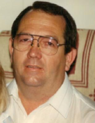 Pat Penn