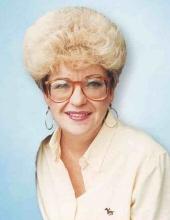 Carol Sue Roach