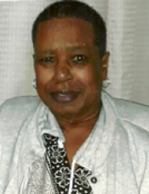 Gwendolyn Delco