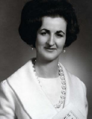 Lucette Brunet