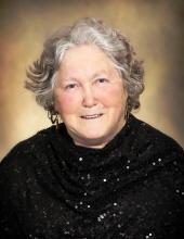 Dollie Mae Byrd