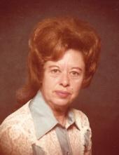 Dolores H. Genck