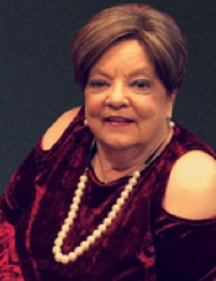 Deborah Smith Mills