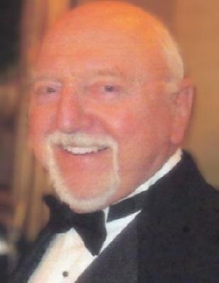 Frank D. Demetrowitz