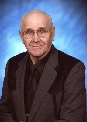 Leonard Gerald DeVries Obituary