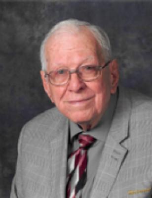 Dr. Jim Barksdale
