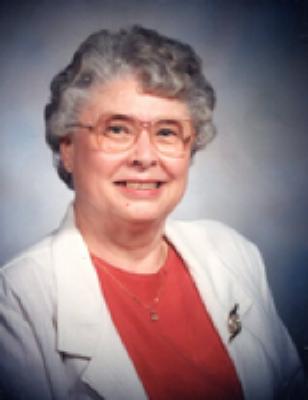 Willa Jean Claywell