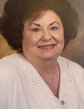 "Marie ""Teresa"" Bradshaw"