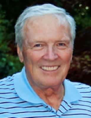 Thomas  Frank  Laird