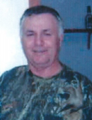 Richard J. Swenty