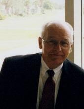 Bobby  Shelton Williams