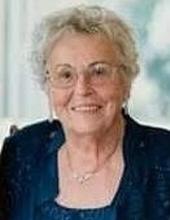 Eunice Spear Brisch