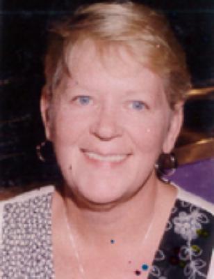 Audrey Sedlock Anders