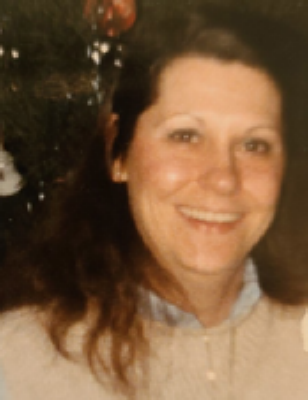 Kathleen Ann Skaggs