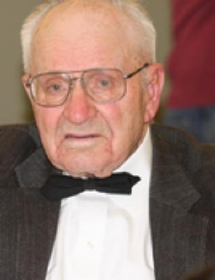 Samuel Steinke