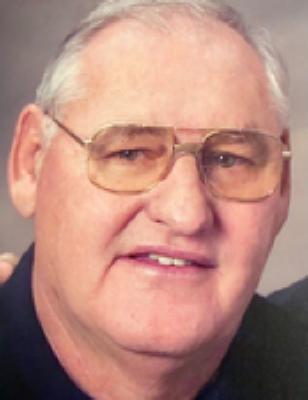 Max L Johnson