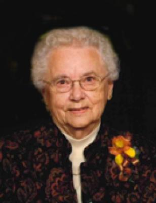 LaVera Emma Schenke