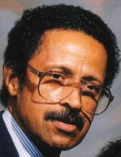 William May , Jr.