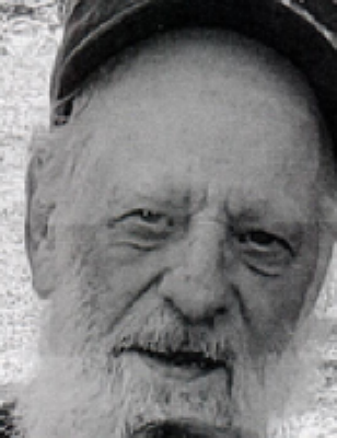 David M Rohr