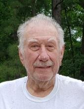 John Forrest Peek, Sr.