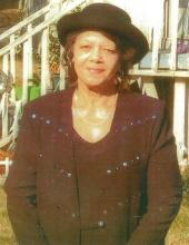 Mrs. Dorothy  Drake