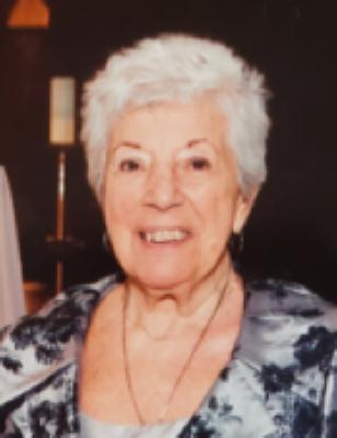 Charlotte A. Sanzere