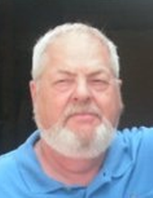 James Roy Ruff