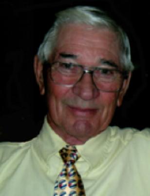 Morris Roger Wirth