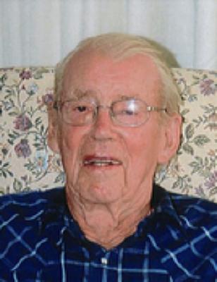 Orville Paulson