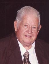Kenneth D. Edie