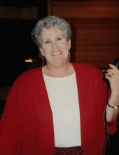 Lois I. Klearman