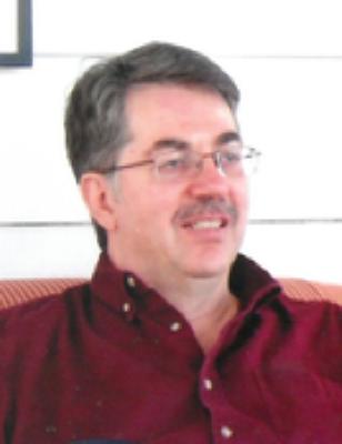 Steven M. Walsh