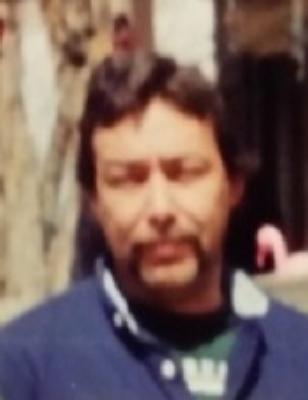 Vernon Coy Christensen