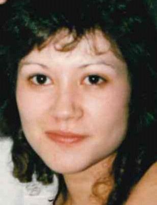 Theresa Lenore Gonzalez Obituary Pocatello Idaho Downard Funeral Home Crematory Tribute Arcive Update information for terri diaz ». theresa lenore gonzalez obituary