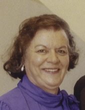 Roberta Kranston
