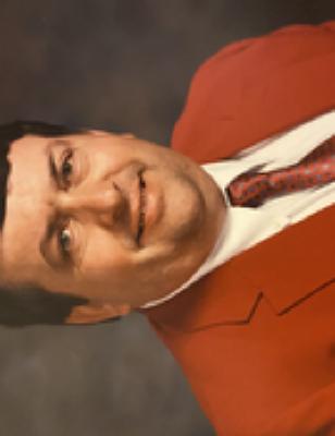 Raymond Mitchell Jr.