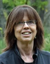 Carol Fenner