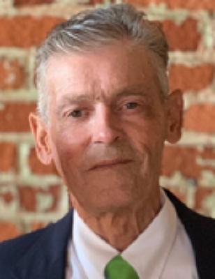 Allan L Warburton